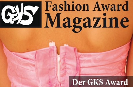 Fashion-Award an der Gottfried-Keller-Schule