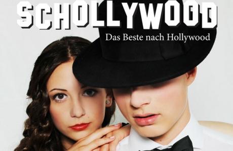 SCHOLLYWOOD: Filmfestival zur Berufsorientierung an der Sophie-Scholl-Schule