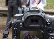 Making-off: die Fotoagentur