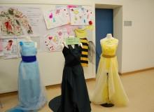 Die Kostüme für die Bülownale