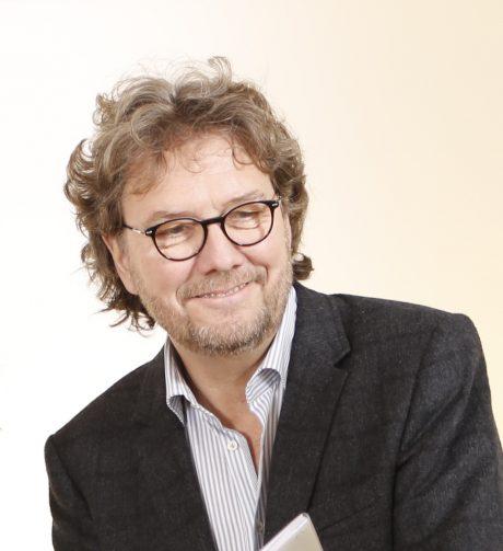 Burkhard GüntherCoach, Mediator Fachbuchautor