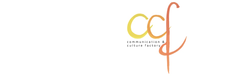 ccf communication & culture factory GmbH