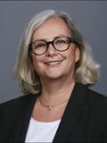 Dorothee FeitsmaGeschäftsführerin